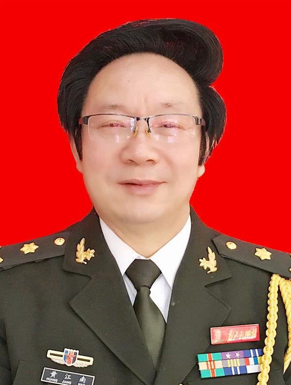 关注李可染名徒黄江南书画家是一笔大财富