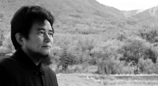 妙手丹青 淡逸劲爽——山水画家李艾平作品欣赏