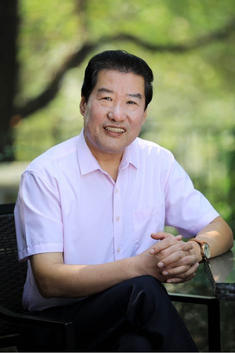 刘俊京——笔记生活