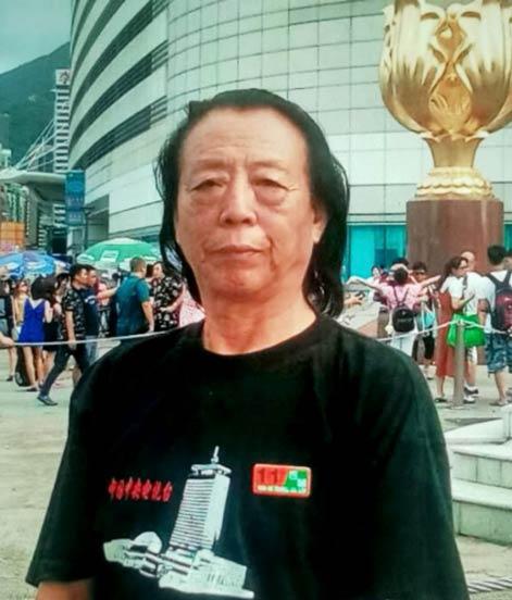 著名书画家朱长仁作品欣赏